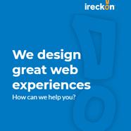 ireckon.com